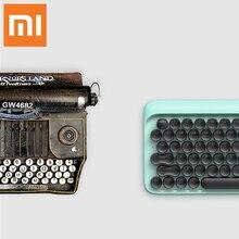 المفاتيح سطح آلة المكتب