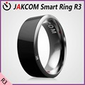 Jakcom Smart Ring R3 Hot Sale In Electronics Earphone Accessories As Almofada Box Headphones Headset Hanger