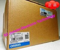 100% подлинности S8VK G24024 OMRON Импульсный блок питания 10A