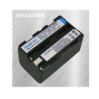 NP-FS21 NP FS21 lithium-batterien FS11 digitalkamera akku Für SONY CCD CR1 DCR PC1 PC3E PC4 PC5E PC505 PC30 DSC F55K F505