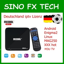 IPTV M3U Enigma2 iptv Germany Spain Italy UK France Belgium Mediaset Premium APK for Android Smart TV apk