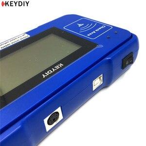 Image 3 - 오리지널 KEYDIY KD900 원격 제조기 원격 제어 주파수 테스터, 자동 키 프로그래머 무제한 토큰을위한 최고의 도구
