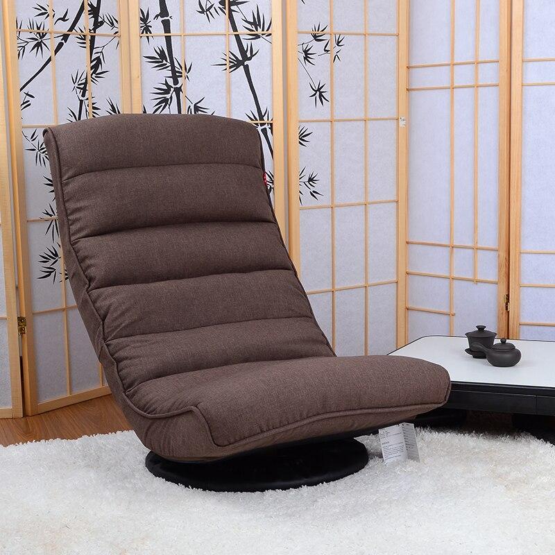 online get cheap folding living room chair -aliexpress