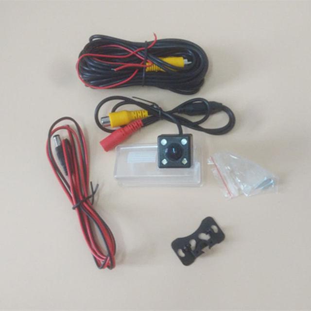 Geely Emgrand7-RV,EC7-RV,EC715-RV,EC718-RV,EC-HB,hatchback,HB  Emgrand X7,EmgrarandX7,EX7,SUV, ,car reversing video