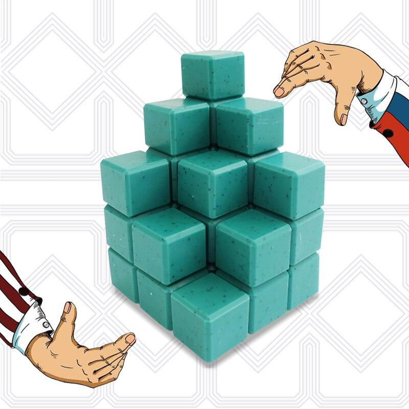 Montessori Educational Toys Puzzle Game