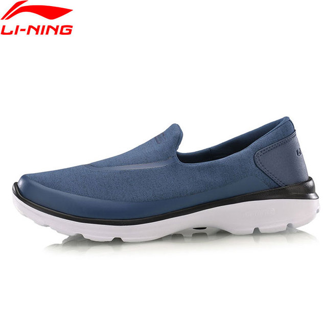 sticking global to en off less store hakimonohiroba made easy s footcourt women active with japan wear walk rakuten and is asahi market walking by this comfort energetically item zip shoes outer fatigue in l comforter series comfortable