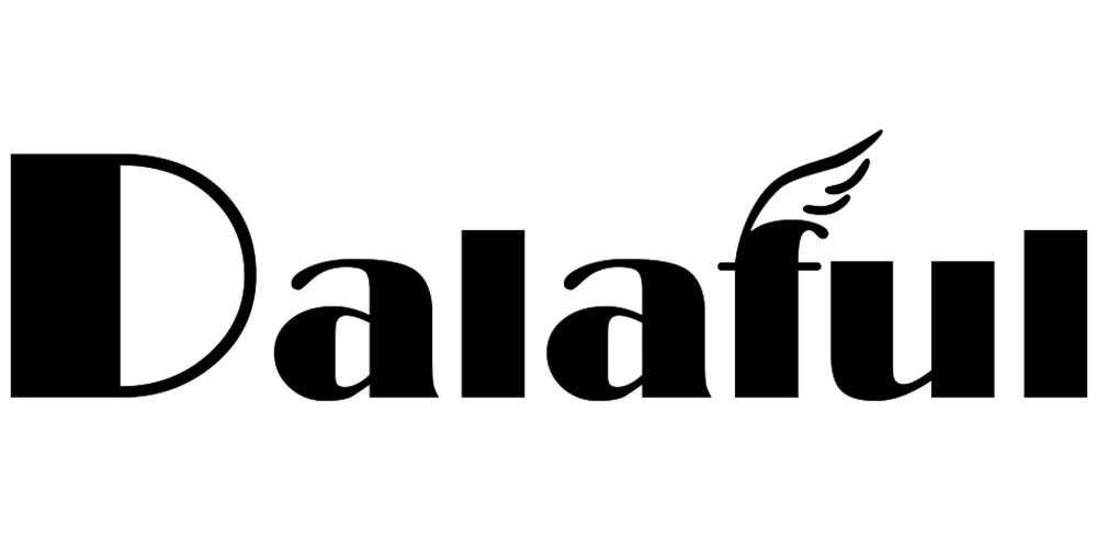Dalaful