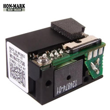 HON-MARK SE950 Laser Scan Engine For Symbol Motorola MC3000 MC3070 MC3090