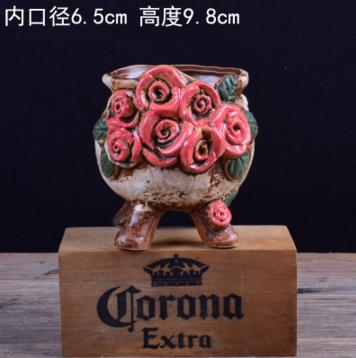pots en céramique-achetez des lots à petit prix pots en