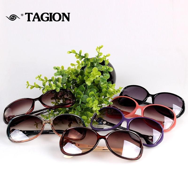 2018 Best Quality  Women Sunglasses New Brand Design Girls'  Sun Glasses UV Protection Eyewear Nice Oculos De Sol Feminino 2212 1