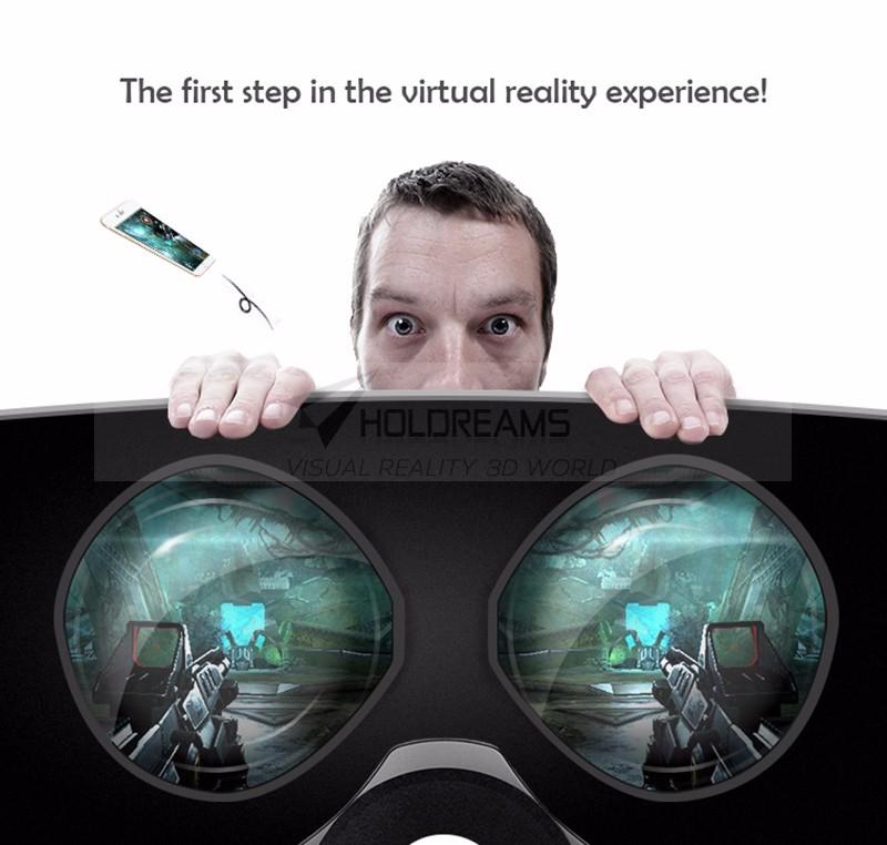 HD-3D Glasses-Deepoon (4)