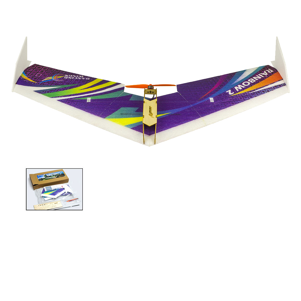 top 8 most popular diy rc airplane brands and get free