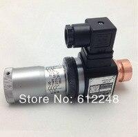 hydraulic pressure switch JCS 02H JCS 02N JCS 02NL JCS 02NLL Pressure Relay