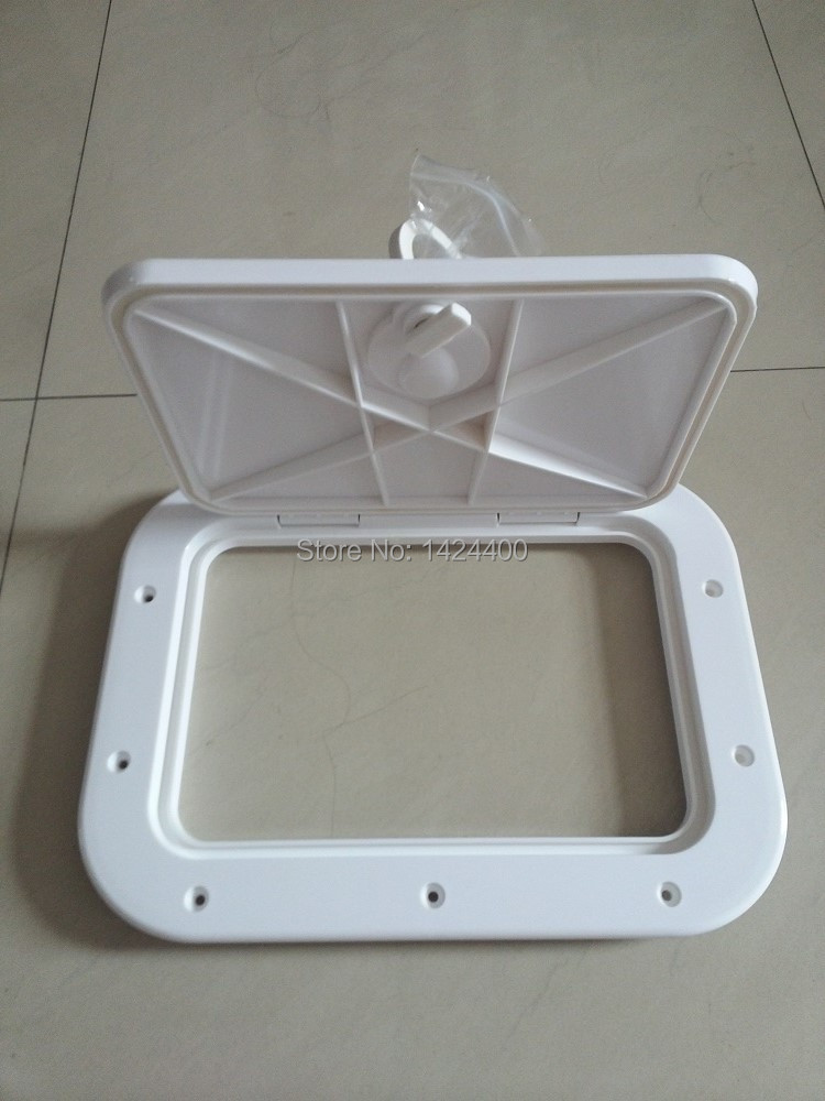 Marine Boat Fiberglass Boat Spare Parts Cabinet Lid Storage Box Lid-in Rowing Boats from Sports u0026 Entertainment on Aliexpress.com   Alibaba Group & Marine Boat Fiberglass Boat Spare Parts Cabinet Lid Storage Box Lid ...