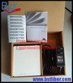 Serviço de compras HG8310M ONT GPON onu, 1GE Portas C + terminal de GPON FTTH ONU, mesma função ponte como HG8010H GPON ONU ONT