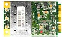 AzureWave AW-NE770 AR5418 AR5008 AR5BXB72 Mini PCI-e Cartão de 300Mbps WLAN Wi-fi Sem Fio