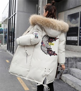 New-Plus-Size-clothing-jackets-thick-warm-women-down-jacket-high-quality-Long-fur-collar-hooded.jpg_200x200