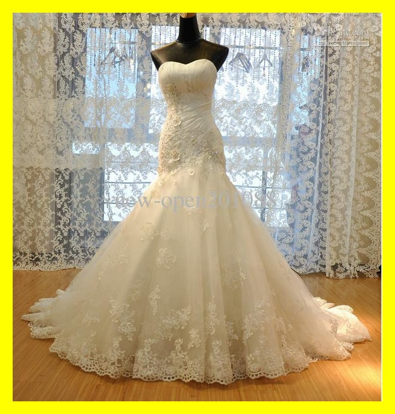 Cheap Wedding Dresses From China Mother Of The Bride