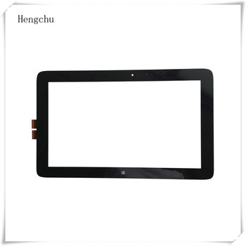 New 11.6 Inch Touch Screen Digitizer Panel FP-TPAY11612E-03X-E tablet pc