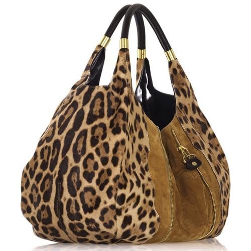 Accept private label Custom logo wholesale drop shipping genuine leather bag superior female bag women handbag shoulder bag