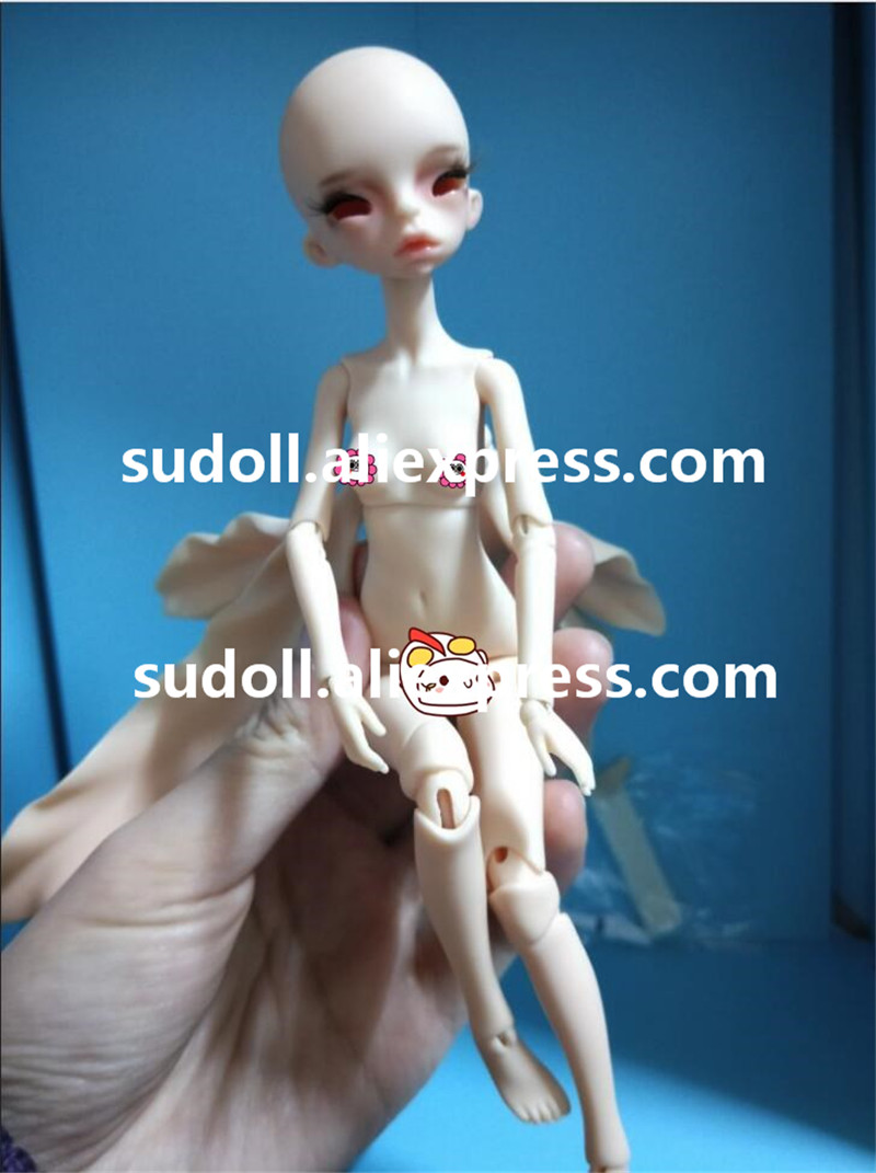 SuDoll Iris 1/8 bjd sd dolls model girls boys eyes High Hot Sale doll мундштук focus jd 103a