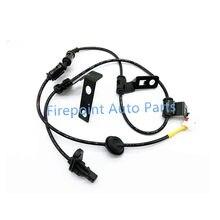 ABS Sensor de Velocidade Da Roda Para Hyun-dai K-IA OEM 95681-2S500 956812S500