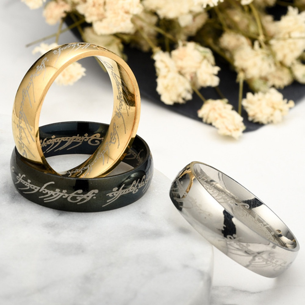 Gold Or Silver Brand New UK Seller Womens Ladies Girls Heartbeat Love Ring