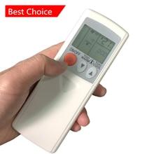 Klimaanlage klimaanlage fernbedienung geeignet für mitsubishi MSZ GA50VA MSZ GA60VA MSZ FD35VA MUZ FD35VA