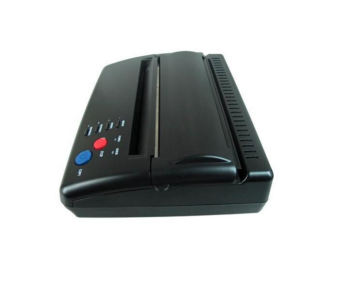 A4-Transfer-Paper-black-Tattoo-copier-thermal-stencil-copy-Transfer-Machin-Copier-Maker-Transfer-Copier-Machine (5)