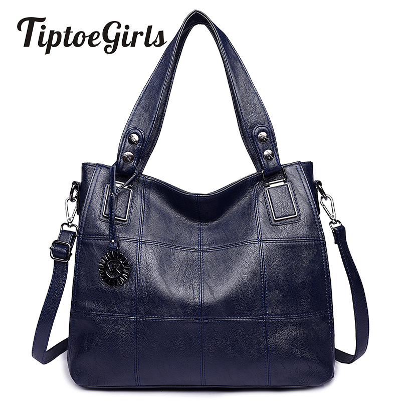 New Autumn and Winter Fashion Japan and South Korea Shoulder Bag Large Tote Bag Ms. Messenger Messenger Bag Bulk Tide sa212 saddle bag motorcycle side bag helmet bag free shippingkorea japan e ems