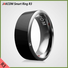 Jakcom Smart Ring R3 Hot Sale In Consumer Electronics Mp3 Players As Reproductor Bluetooth For Ipod