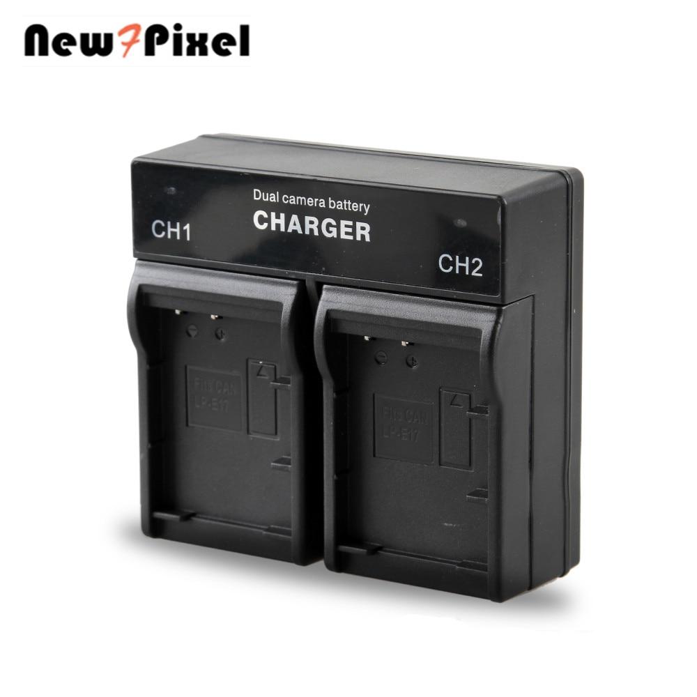 Двухканальный Батарея Зарядное устройство для SONY NP-F550 F970 F960 F770 F750 F570 FX1000E BC-V615, BC-V615A