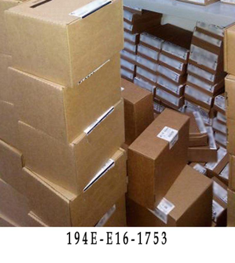 NEW 194E-E16-1753 industrial control PLC module