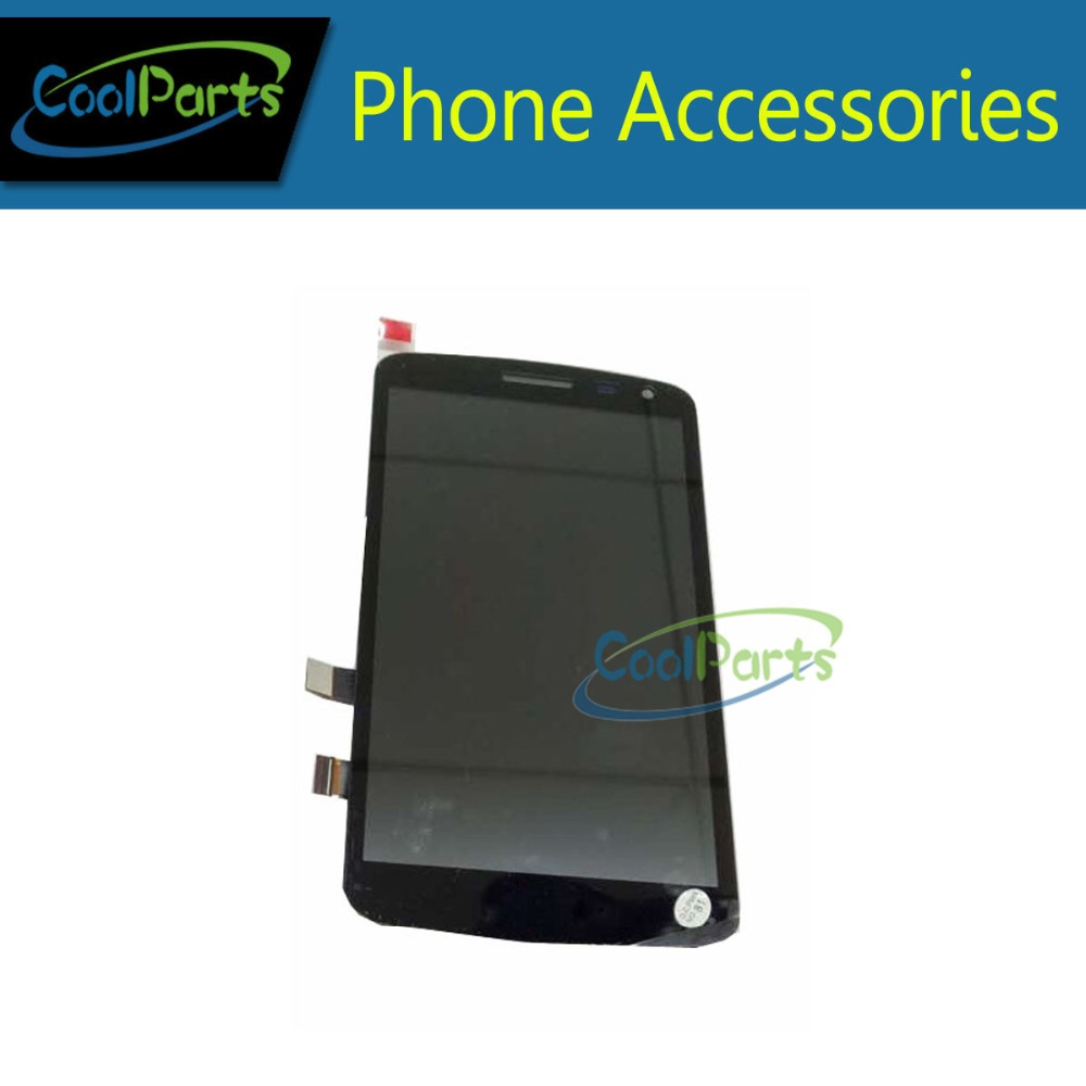 1PC/Lot Black and white Color High Quality For LG K5 Q6 LCD Display and Touch Screen Assembly Free Shipping. black white lcd for lg k5 x220 x220mb