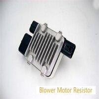 HVAC Gebläsemotor Widerstand für Mitsubishi 3014743