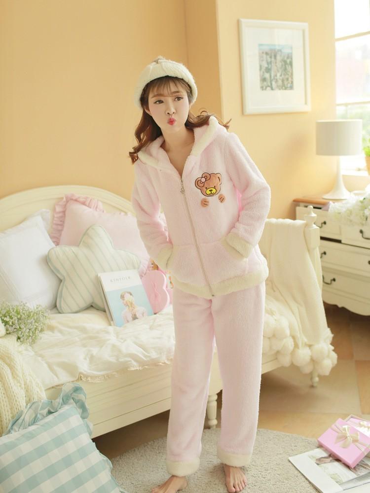 pajamas (3)