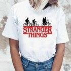 Stranger Things 3 Fu...