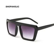 New Unisex Couple Sunglasses Fashion Uv400 Cool Sun Glasses