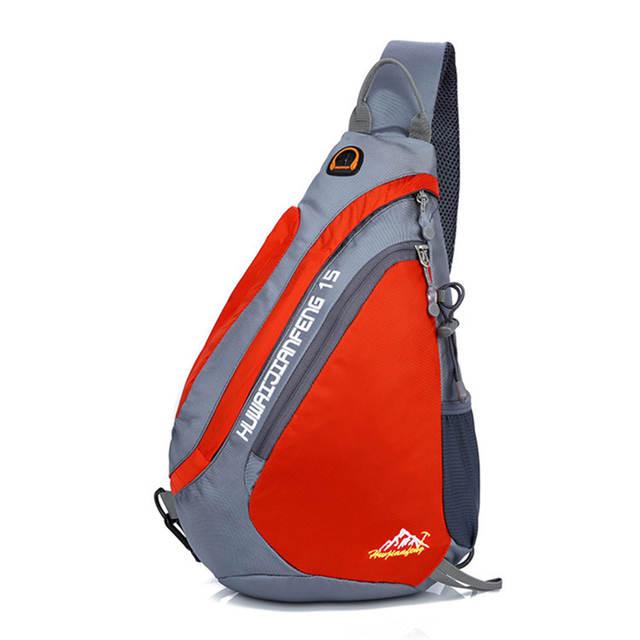 f7d7fc3a2e Online Shop Sling Backpack