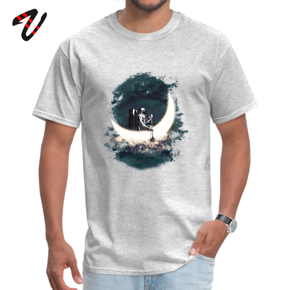 Male On Sale Casual T Shirt Crew Neck Summer/Autumn Mortal Kombat Shirts Summer Portal Sleeve Gorilla Mayhem T-shirts