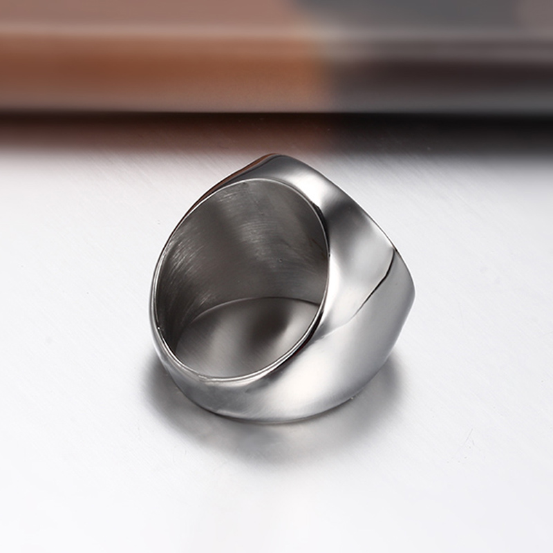 07eec47ca2f90 Stainless Steel Finger Rings Masonic G Mason Master Freemason Ring for  Men-in Rings from Jewelry & Accessories on Aliexpress.com | Alibaba Group