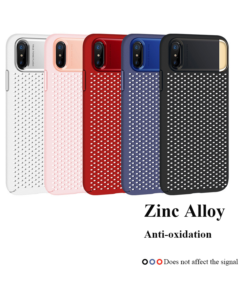202 Phone Case (11)