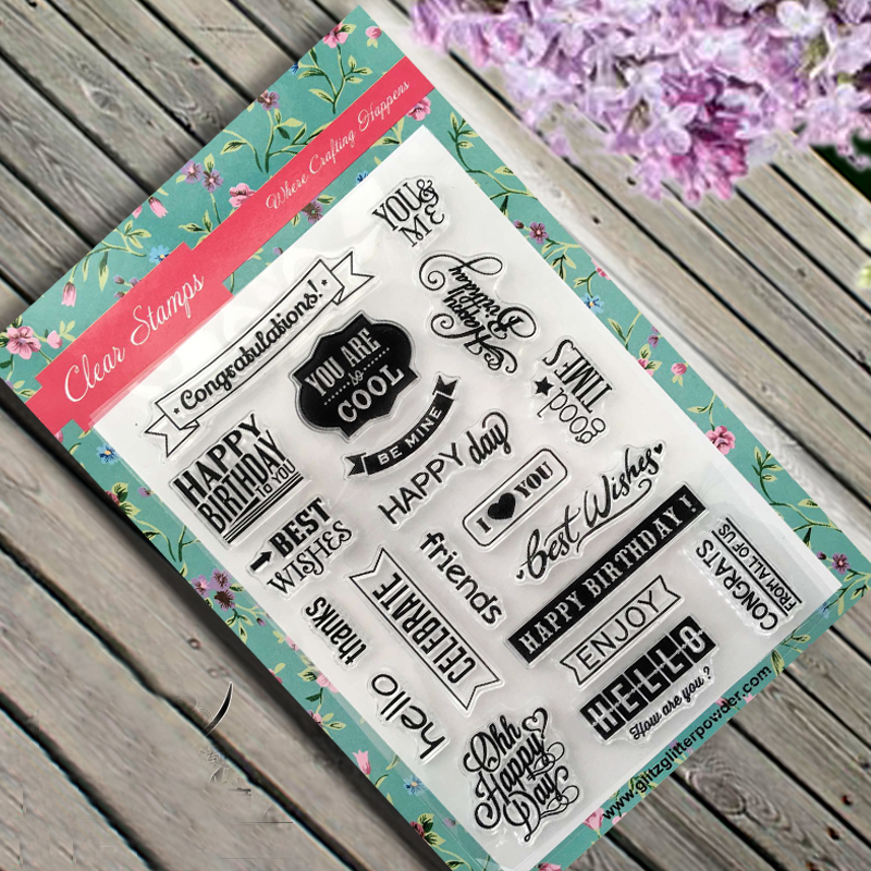 Scrapbook DIY photo cards account rubber stamp clear stamp transparent stamp aboutEnglish letter phrase TM-004 e3jk 5dm1 e3jk 5l dc12 24v ac90 250v photoelectric sensor switch infrared photocell switch detective distance 5m