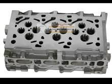 Tête de cylindre D3EA, pour Hyundai Accent Matrix Cerato 1493cc 1.5 CRDI SOHC 12V 22100-27500 22100-27501 2210027500 22100 27500 1 l