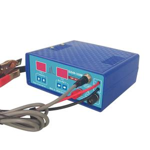 Image 4 - Lusya SUSAN 1030NP/1020NP 1500 W Ultrasone Omvormer Elektrische Apparatuur Voedingen DC12V T0189