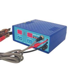 Image 4 - Lusya SUSAN 1030NP/1020NP 1500W, Ультразвуковой инвертор, электрооборудование, источники питания DC12V T0189