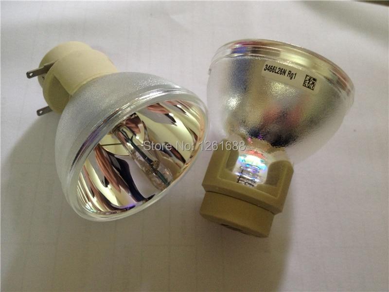 P-VIP 230/0.8 E20.8 VLT-XD560LP original projector Lamp Bulb    for  MITSUBISHI WD390U-EST