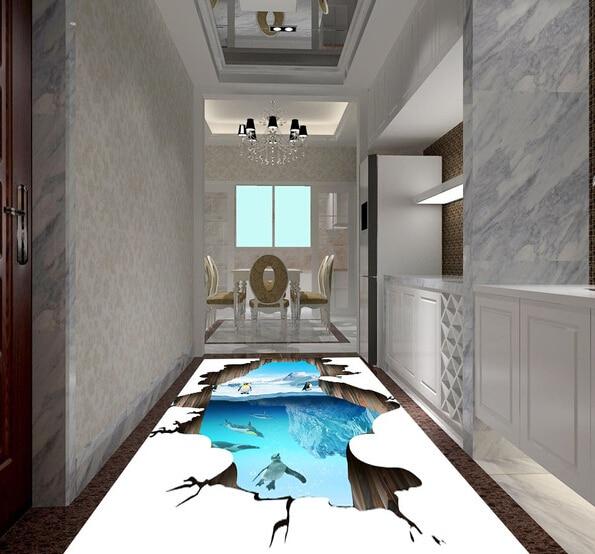 Diy diseño 3d mural fondo de azulejos de cerámica 3d decora piso.jpg