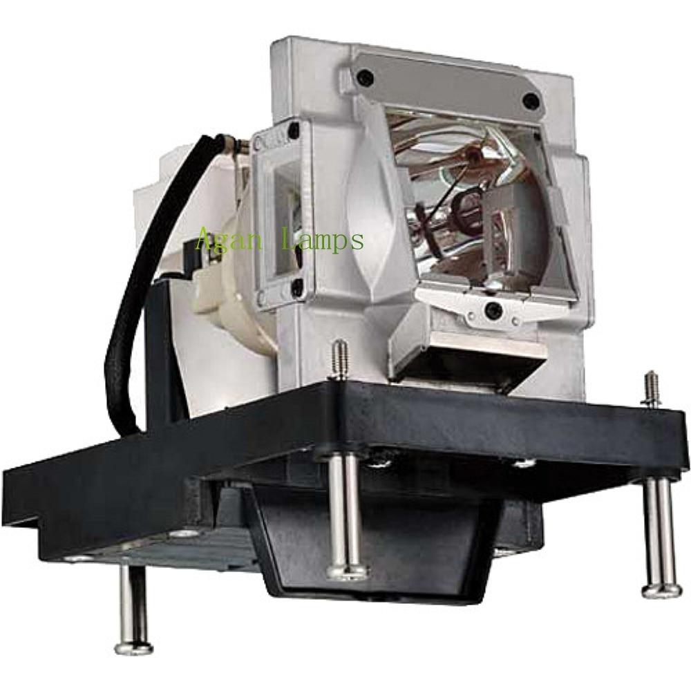 NP25LP Original Lamp with Housing for NEC NP-PH1400U Projectors awo compatibel projector lamp vt75lp with housing for nec projectors lt280 lt380 vt470 vt670 vt676 lt375 vt675