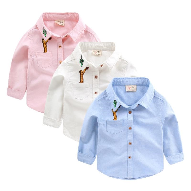 2017-spring-childrens-clothes-boys-shirts-solid-long-sleeve-thin-cotton-baby-boy-shirt-for-boys-kids-causal-shirts-tops-4